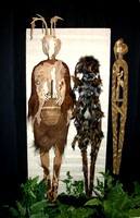 Totems 2-2005